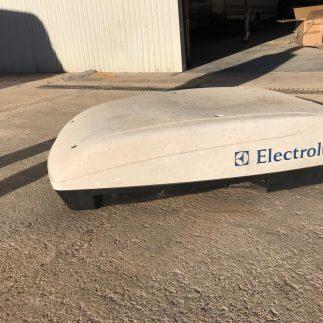 airco Electrolux