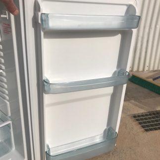 Proline koelkast